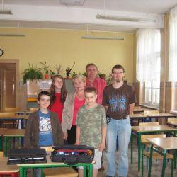 Spotkanie RO PTMA - 10.05.2012 r.