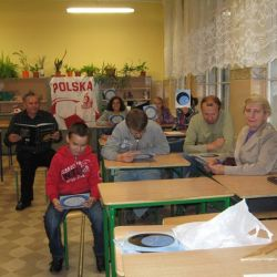 Spotkanie RO PTMA - 14.06.2012 r.