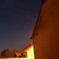 Parada planet - 28.10.2015 godz. 5:29