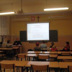 Spotkanie RO PTMA - 13.09.2012 r.