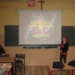 Spotkanie RO PTMA - 11.10.2012 r.