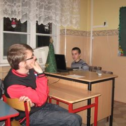 Spotkanie RO PTMA - 13.12.2012 r.
