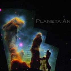 Pod kopułą planetarium - zdjęcia dr Ryszard Gabryszewski