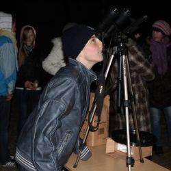 Obserwacje po seansach
