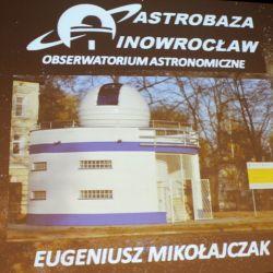 Astrobaza Inowrocław