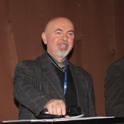 Eugeniusz Mikołajczak - Astrobaza