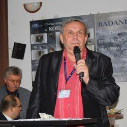 Ireneusz Włodarczyk, PTMA o/Rozdrażew