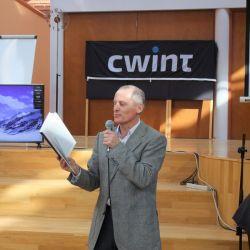 CWINT - 21.10.2017
