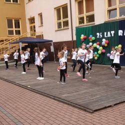 Festyn w Rozdrażewie - 10.06.2018